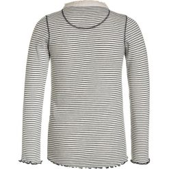 Scotch R'Belle HOME ALONE Bluzka z długim rękawem offwhite. Białe bluzki dziewczęce bawełniane marki UP ALL NIGHT, z krótkim rękawem. W wyprzedaży za 175,20 zł.