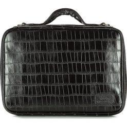 Torby na laptopa: Torba na laptopa 29-3-113-1
