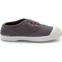 Buty sportowe dziewczęce: Buty sportowe Glossy