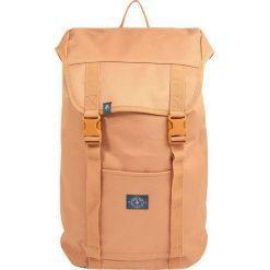 Plecaki męskie: Parkland WESTPORT Plecak brown