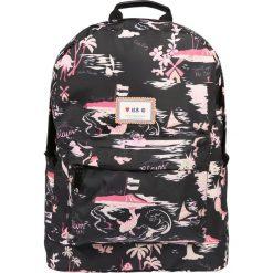 Plecaki damskie: Scotch R'Belle ALLOVER PRINTED BACK PACK Plecak multicoloured