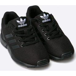 Buty sportowe chłopięce: adidas Originals – Buty dziecięce