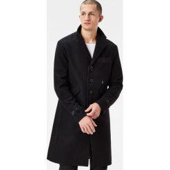 Płaszcze męskie: G-Star Raw – Płaszcz