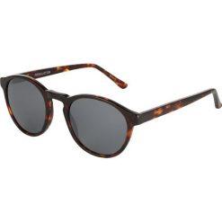 Okulary przeciwsłoneczne męskie aviatory: Peralston Okulary przeciwsłoneczne demi