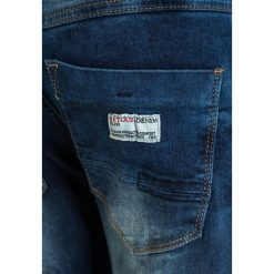 Jeansy dziewczęce: Retour Jeans THIERRY Jeans Skinny Fit medium blue