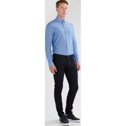 Jeansy męskie: JOOP! Jeans STEVE Jeansy Slim fit dark blue