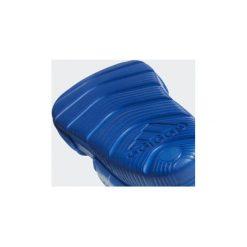 Trampki Dziecko  adidas  Sandały AltaSwim Sandals. Niebieskie trampki chłopięce marki Adidas. Za 119,00 zł.