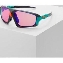 Oakley FIELD  Okulary przeciwsłoneczne prizm trail. Szare okulary przeciwsłoneczne damskie lenonki marki Oakley. Za 889,00 zł.