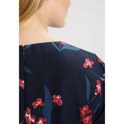 Odzież damska: Hobbs FLORA  Sukienka letnia multi