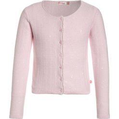 Swetry chłopięce: Billieblush Kardigan hellrose