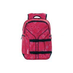 Torby na laptopa: 4YOU Flash RS Plecak Boomerang Sport, 445-45 Heartlines