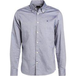 Koszule męskie na spinki: Bogner TOMM Koszula dunkel blau