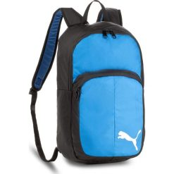 Plecaki męskie: Plecak PUMA – Pro Training II Backpack 074898  Royal Blue/Black 03