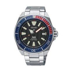 Biżuteria i zegarki: Seiko SRPB99K1 - Zobacz także Książki, muzyka, multimedia, zabawki, zegarki i wiele więcej