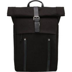 Plecaki męskie: Jost LUND Plecak black