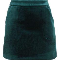 Spódniczki: Morgan DOUCE Spódnica mini green