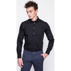 Koszule męskie na spinki: Casual Friday - Koszula
