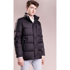 Płaszcze męskie: LAGERFELD Płaszcz puchowy black