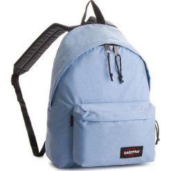Plecaki męskie: Plecak EASTPAK – Padded Pak'r EK620 Delicate Lilac 59S