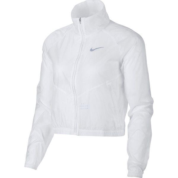 d20b1176fe50c Kurtki sportowe damskie Nike - Zniżki do 70%! - Kolekcja wiosna 2019 -  myBaze.com