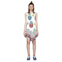 8c0a71b30d Suknie komunijne sklep internetowy - Sukienki damskie - Kolekcja ...