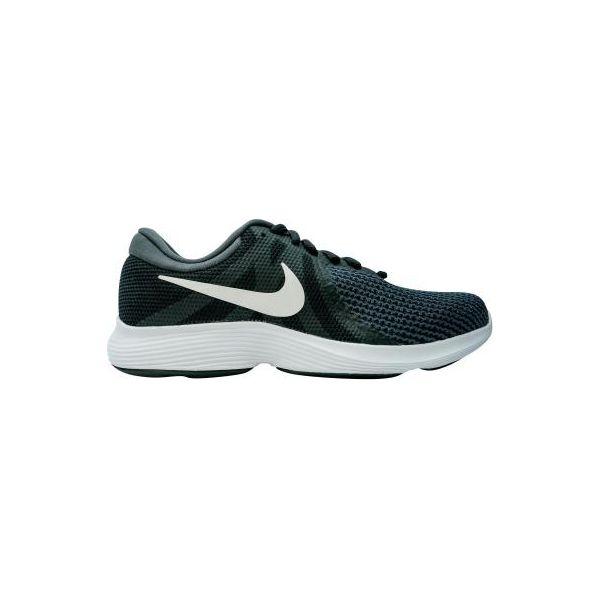 dabfa1868f57f Buty Nike - Zniżki do 60%! - Kolekcja wiosna 2019 - myBaze.com