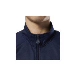 Bluzy dresowe Reebok Classic  Bluza dresowa Classics Foundation. Czarne bluzy dresowe męskie marki Cropp, l, z nadrukiem. Za 279,00 zł.