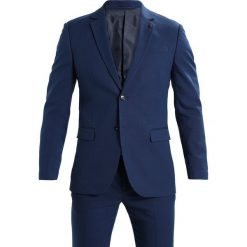 Garnitury: Pier One Garnitur blue