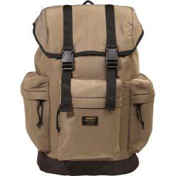 Plecaki męskie: Carhartt WIP MILITARY BACKPACK Plecak tundra/mirage