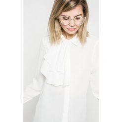 Bielizna damska: Vero Moda - Koszula
