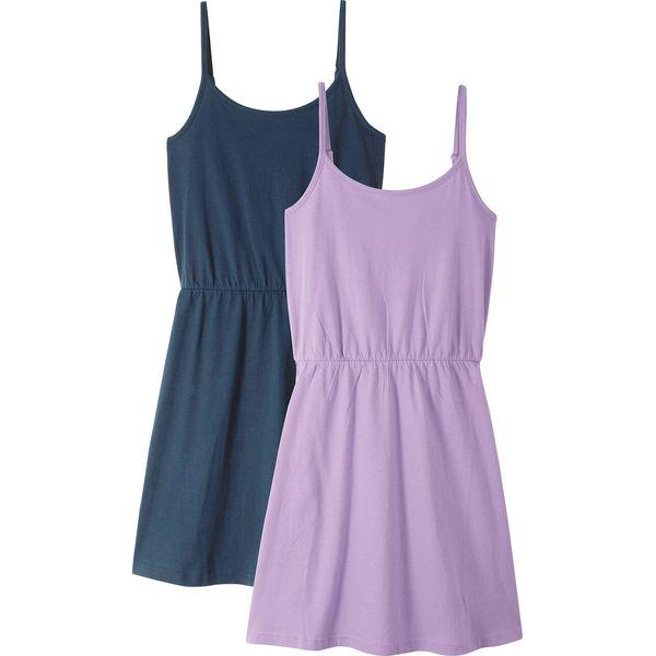 43a76f4e44 Sukienki dziewczęce - Kolekcja wiosna 2019 - myBaze.com