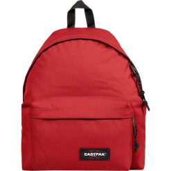 Plecaki damskie: Eastpak PADDED PAK'R/CORE COLORS Plecak apple pick red