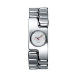 Zegarek Mariposa biały. Białe zegarki damskie Alessi. Za 915,00 zł.