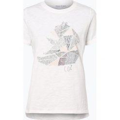 Marie Lund - T-shirt damski, czarny. Czarne t-shirty damskie Marie Lund, l. Za 59,95 zł.