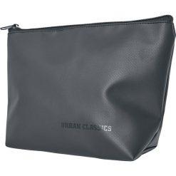Kosmetyczki męskie: Urban Classics Small Cosmetic Bag Kosmetyczka czarny