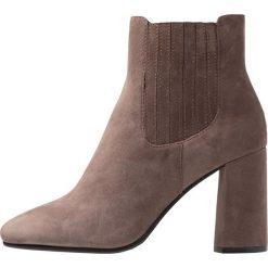 Botki damskie: Adele Dezotti Ankle boot taupe
