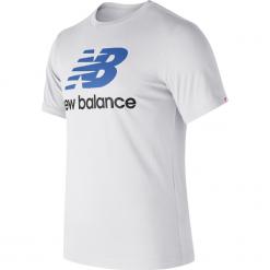 T-shirty męskie: New Balance MT73587WM