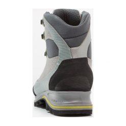 La Sportiva TRANGO TRK WOMAN GTX Obuwie górskie green bay. Białe buty sportowe damskie marki Nike Performance, z materiału, na golfa. Za 979,00 zł.