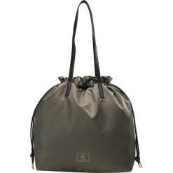 Shopper bag damskie: DAY Birger et Mikkelsen DAY CRUSH Torba na zakupy grey