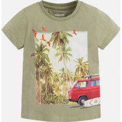 T-shirty chłopięce: Mayoral – T-shirt dziecięcy 92-134 cm