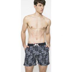 Kąpielówki męskie: Guess Jeans – Kąpielówki