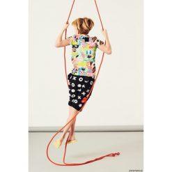 Koszulki polo: CIRCUS – tshirt – crazy circus