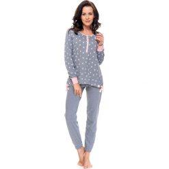 Piżamy damskie: Piżama dla ciężarnych i karmiących Skye
