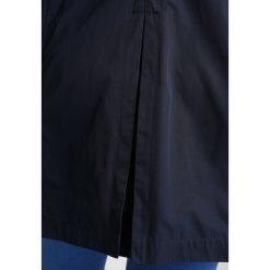 Płaszcze damskie pastelowe: Persona by Marina Rinaldi TAI Krótki płaszcz blue