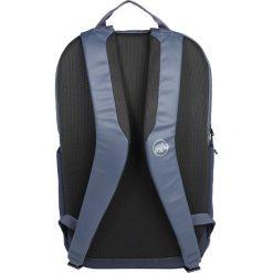 Mammut SEON SHUTTLE 22L Plecak marine. Niebieskie plecaki męskie marki G.ride, z tkaniny. W wyprzedaży za 319,20 zł.