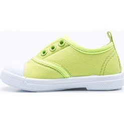 Buty dziecięce: Primigi - Tenisówki dziecięce