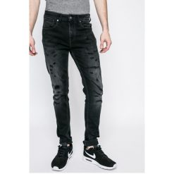 Rurki męskie: Pepe Jeans - Jeansy Nickel
