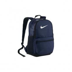 Plecaki Nike  Brasilia (Medium) Training Backpack. Niebieskie plecaki damskie Nike. Za 162,70 zł.