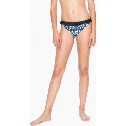 """Bez Kategorii: Figi bikini """"Atlantis"""" w kolorze niebiesko-białym"""