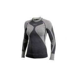 T-shirty damskie: Craft Warm 2999 Koszulka termoaktywna długi rękaw damska rozm. XL